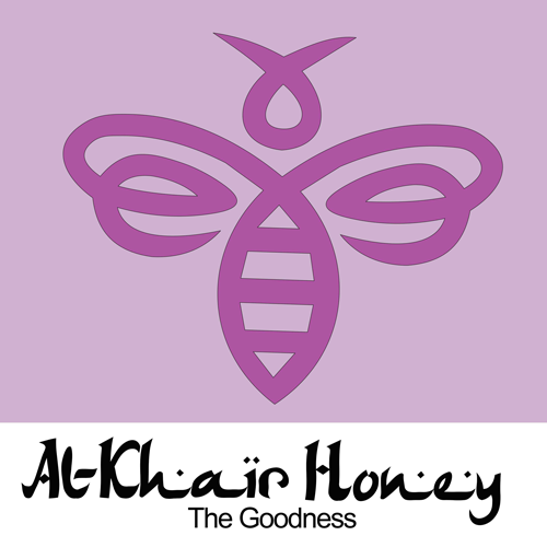 Al Khair Honey